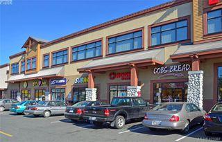 Photo 20: 235 Bellamy Link in : La Thetis Heights Half Duplex for sale (Langford)  : MLS®# 836103