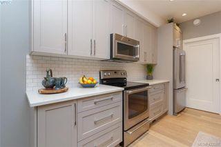 Photo 7: 235 Bellamy Link in : La Thetis Heights Half Duplex for sale (Langford)  : MLS®# 836103