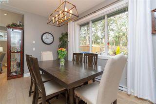 Photo 4: 235 Bellamy Link in : La Thetis Heights Half Duplex for sale (Langford)  : MLS®# 836103