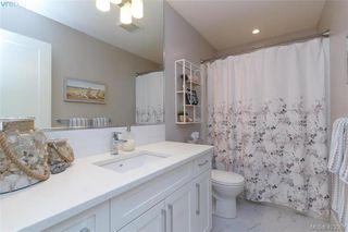 Photo 14: 235 Bellamy Link in : La Thetis Heights Half Duplex for sale (Langford)  : MLS®# 836103