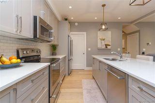 Photo 6: 235 Bellamy Link in : La Thetis Heights Half Duplex for sale (Langford)  : MLS®# 836103