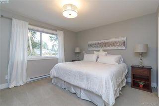 Photo 11: 235 Bellamy Link in : La Thetis Heights Half Duplex for sale (Langford)  : MLS®# 836103