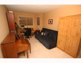 Photo 13: 220 2211 29 Street SW in CALGARY: Killarney Glengarry Condo for sale (Calgary)  : MLS®# C3391379