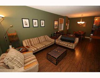 Photo 4: 220 2211 29 Street SW in CALGARY: Killarney Glengarry Condo for sale (Calgary)  : MLS®# C3391379
