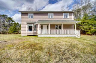 Main Photo: 2 Slaunwhite Drive in Tantallon: 40-Timberlea, Prospect, St. Margaret`S Bay Residential for sale (Halifax-Dartmouth)  : MLS®# 202006363