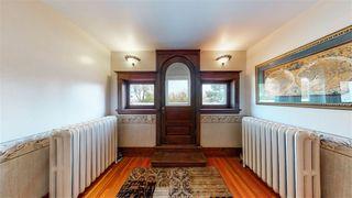 Photo 40: 6240 ADA Boulevard in Edmonton: Zone 09 House for sale : MLS®# E4198604