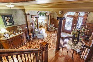 Photo 21: 6240 ADA Boulevard in Edmonton: Zone 09 House for sale : MLS®# E4198604