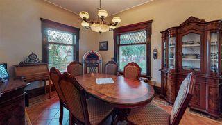 Photo 19: 6240 ADA Boulevard in Edmonton: Zone 09 House for sale : MLS®# E4198604