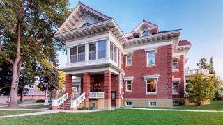 Photo 47: 6240 ADA Boulevard in Edmonton: Zone 09 House for sale : MLS®# E4198604