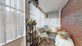 Photo 35: 6240 ADA Boulevard in Edmonton: Zone 09 House for sale : MLS®# E4198604