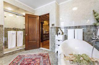 Photo 30: 6240 ADA Boulevard in Edmonton: Zone 09 House for sale : MLS®# E4198604