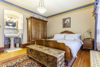 Photo 24: 6240 ADA Boulevard in Edmonton: Zone 09 House for sale : MLS®# E4198604