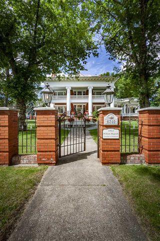 Photo 2: 6240 ADA Boulevard in Edmonton: Zone 09 House for sale : MLS®# E4198604