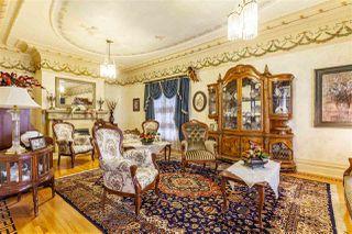 Photo 7: 6240 ADA Boulevard in Edmonton: Zone 09 House for sale : MLS®# E4198604