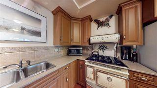 Photo 42: 6240 ADA Boulevard in Edmonton: Zone 09 House for sale : MLS®# E4198604