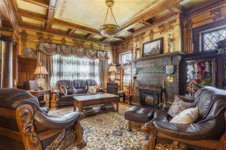 Photo 14: 6240 ADA Boulevard in Edmonton: Zone 09 House for sale : MLS®# E4198604