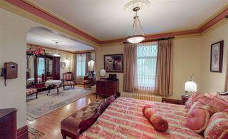 Photo 33: 6240 ADA Boulevard in Edmonton: Zone 09 House for sale : MLS®# E4198604