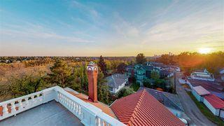 Photo 49: 6240 ADA Boulevard in Edmonton: Zone 09 House for sale : MLS®# E4198604