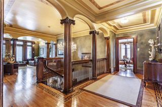 Photo 22: 6240 ADA Boulevard in Edmonton: Zone 09 House for sale : MLS®# E4198604