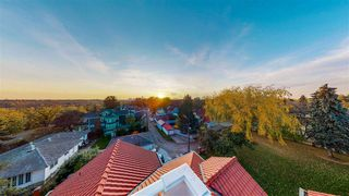 Photo 48: 6240 ADA Boulevard in Edmonton: Zone 09 House for sale : MLS®# E4198604