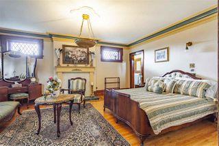 Photo 27: 6240 ADA Boulevard in Edmonton: Zone 09 House for sale : MLS®# E4198604