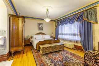 Photo 23: 6240 ADA Boulevard in Edmonton: Zone 09 House for sale : MLS®# E4198604
