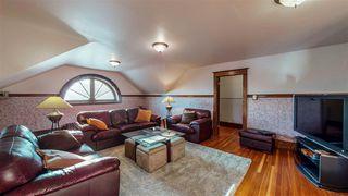 Photo 43: 6240 ADA Boulevard in Edmonton: Zone 09 House for sale : MLS®# E4198604