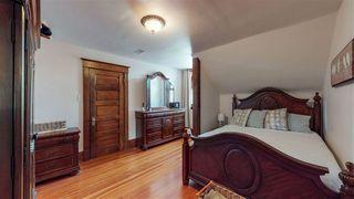 Photo 36: 6240 ADA Boulevard in Edmonton: Zone 09 House for sale : MLS®# E4198604