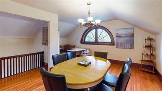 Photo 38: 6240 ADA Boulevard in Edmonton: Zone 09 House for sale : MLS®# E4198604