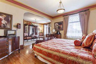 Photo 32: 6240 ADA Boulevard in Edmonton: Zone 09 House for sale : MLS®# E4198604