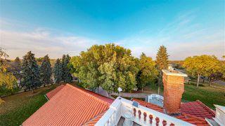 Photo 50: 6240 ADA Boulevard in Edmonton: Zone 09 House for sale : MLS®# E4198604