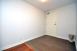 """Photo 16: 2301 233 ROBSON Street in Vancouver: Downtown VW Condo for sale in """"TV TOWERS 2"""" (Vancouver West)  : MLS®# V783514"""