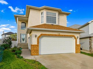 Main Photo: 138 ARBOUR CREST Drive NW in Calgary: Arbour Lake Detached for sale : MLS®# C4303682