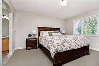 Photo 25: 20323 48 Avenue in Edmonton: Zone 58 House for sale : MLS®# E4203334