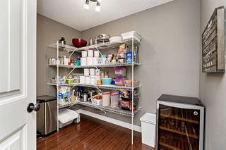 Photo 18: 20323 48 Avenue in Edmonton: Zone 58 House for sale : MLS®# E4203334