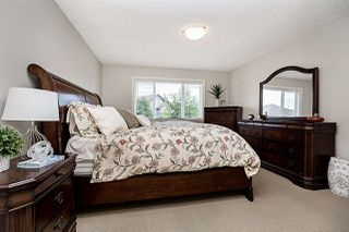 Photo 24: 20323 48 Avenue in Edmonton: Zone 58 House for sale : MLS®# E4203334