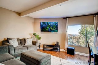 Photo 7: MISSION VALLEY Townhome for sale : 2 bedrooms : 6397 Rancho Mission Rd #2 in San Diego