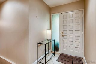 Photo 20: MISSION VALLEY Townhome for sale : 2 bedrooms : 6397 Rancho Mission Rd #2 in San Diego