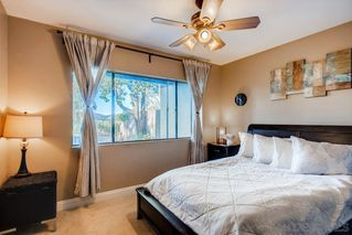 Photo 18: MISSION VALLEY Townhome for sale : 2 bedrooms : 6397 Rancho Mission Rd #2 in San Diego