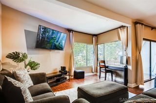 Photo 8: MISSION VALLEY Townhome for sale : 2 bedrooms : 6397 Rancho Mission Rd #2 in San Diego