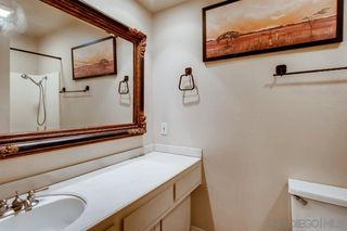 Photo 19: MISSION VALLEY Townhome for sale : 2 bedrooms : 6397 Rancho Mission Rd #2 in San Diego