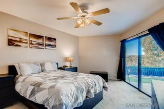 Photo 14: MISSION VALLEY Townhome for sale : 2 bedrooms : 6397 Rancho Mission Rd #2 in San Diego