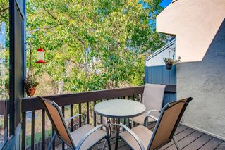 Photo 9: MISSION VALLEY Townhome for sale : 2 bedrooms : 6397 Rancho Mission Rd #2 in San Diego