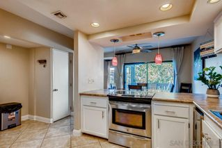 Photo 4: MISSION VALLEY Townhome for sale : 2 bedrooms : 6397 Rancho Mission Rd #2 in San Diego