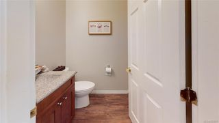 Photo 26: 14 500 Marsett Pl in Saanich: SW Royal Oak Row/Townhouse for sale (Saanich West)  : MLS®# 842051