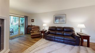 Photo 36: 14 500 Marsett Pl in Saanich: SW Royal Oak Row/Townhouse for sale (Saanich West)  : MLS®# 842051