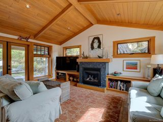 Photo 10: 2776 SEA VIEW Rd in : SE Ten Mile Point House for sale (Saanich East)  : MLS®# 845381