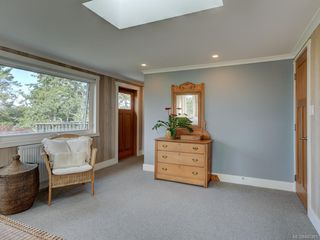 Photo 15: 2776 SEA VIEW Rd in : SE Ten Mile Point House for sale (Saanich East)  : MLS®# 845381