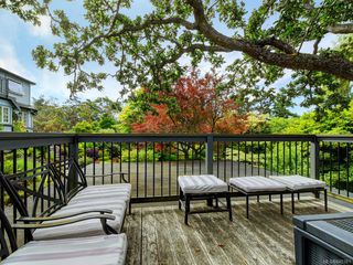 Photo 28: 2776 SEA VIEW Rd in : SE Ten Mile Point House for sale (Saanich East)  : MLS®# 845381