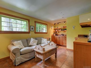 Photo 26: 2776 SEA VIEW Rd in : SE Ten Mile Point House for sale (Saanich East)  : MLS®# 845381